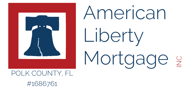 American Liberty Mortgage - Polk County -Winter Haven, Florida
