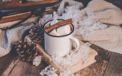 Winter Haven Holiday Events – 2019